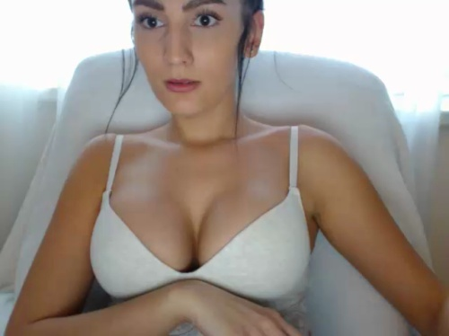 Image dulce_candy Chaturbate 09-05-2017