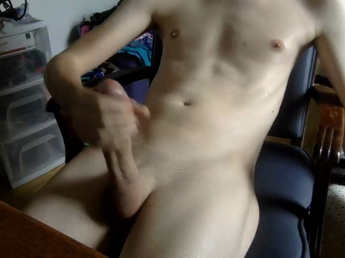 Image alittlehappy  [09-05-2017] Topless