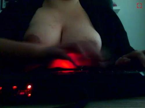 Image Geile07  [09-05-2017] Nude