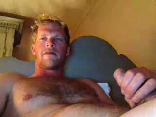 Image billypxxx Chaturbate 10-05-2017 recorded