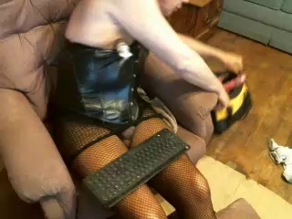 Image sissy1390 ts 10-05-2017 Chaturbate