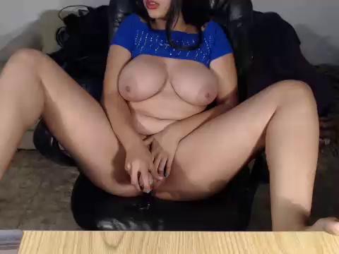 Image GolosaHot_00  [10-05-2017] Topless