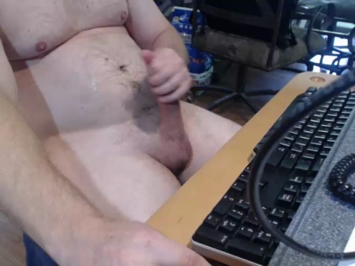 Image letsgetussome 10/05/2017 Chaturbate
