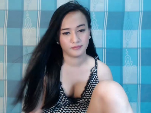 Image prettiest_angell ts 10-05-2017 Chaturbate