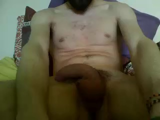 Image helpyourself_2 Chaturbate 10-05-2017 Naked