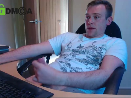 Image toms25 Chaturbate 10-05-2017 Download