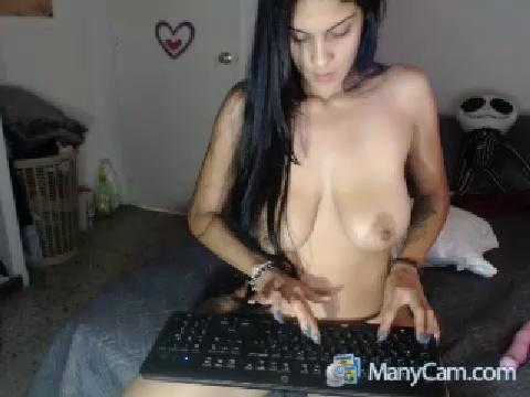 Image MarcicaPrice  [10-05-2017] Porn