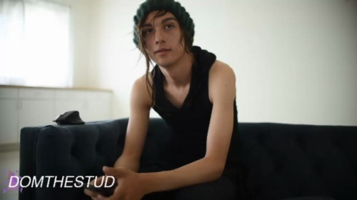Image domthestud 10/05/2017 Chaturbate