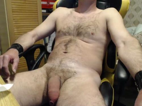 Image boyspermer  [11-05-2017] Video