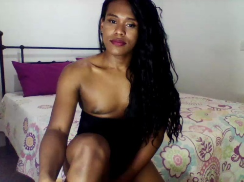 Image lovelytsx ts 11-05-2017 Chaturbate