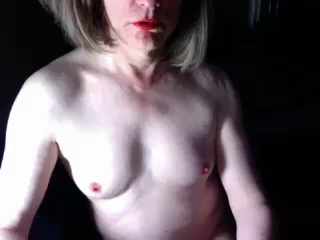 Image janiesexslaveformaster ts 11-05-2017 Chaturbate