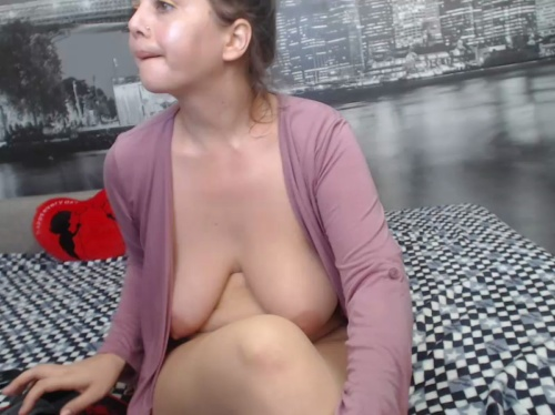 Image sweetdoll24  [11-05-2017] recorded