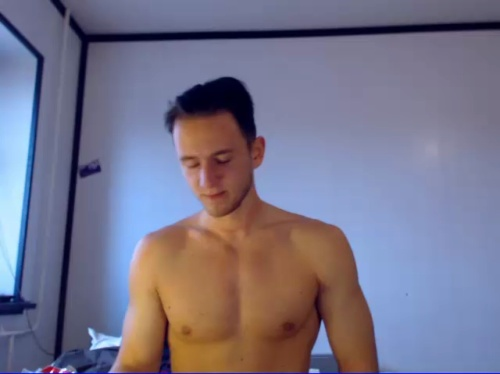 kevin_taiff Chaturbate 11-05-2017 Download