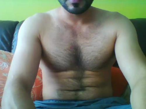 Image rilutaro  [11-05-2017] Topless