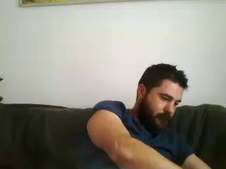 Image vick990  [11-05-2017] Naked