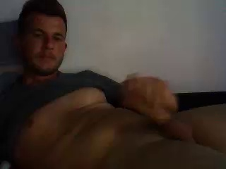 Image andy2287  [11-05-2017] Cam