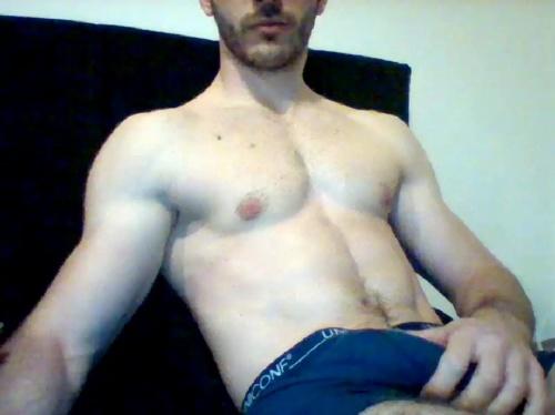 Image asdfgh901  [11-05-2017] Naked