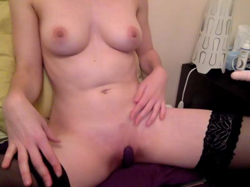 Image doucealice Cam4 11-05-2017