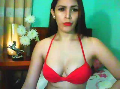 Image screendoll ts 12-05-2017 Chaturbate