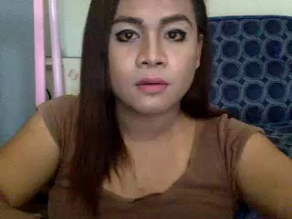 Image whoreofallasia ts 12-05-2017 Chaturbate