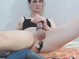 Image xslave1x ts 12-05-2017 Chaturbate