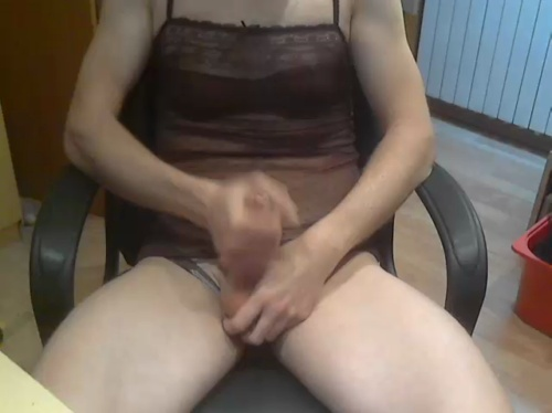 Image blonde_boy ts 12-05-2017 Chaturbate