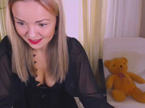 Image darcy_rose Chaturbate 12-05-2017