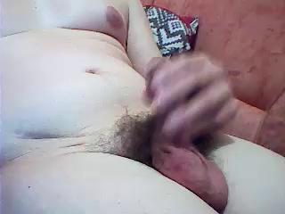 Image sexydickkxxx ts 12-05-2017 Chaturbate