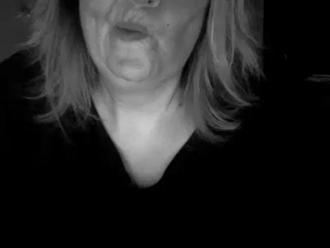 Image Rigolote  [12-05-2017] Video