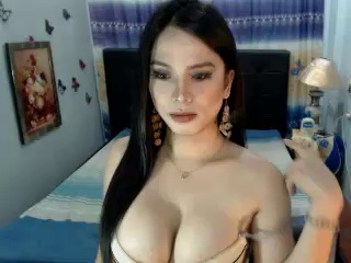 Image sexiesttransgendercock ts 12-05-2017 Chaturbate