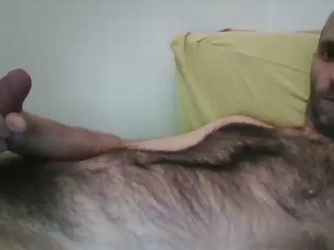 Image kristianzz  [12-05-2017] Video