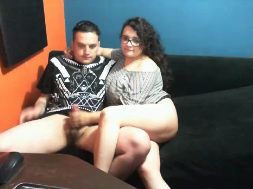 Image mary_and_peter Chaturbate 12-05-2017
