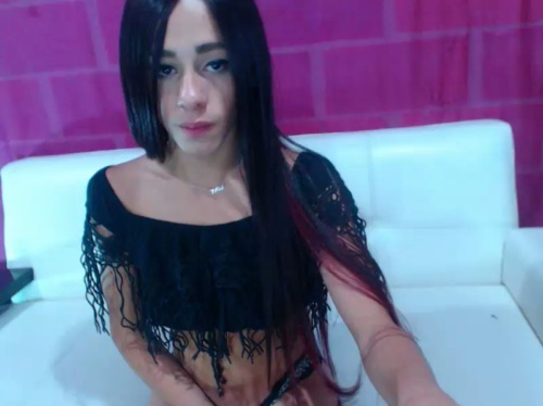 Image stefany_kitten ts 13-05-2017 Chaturbate