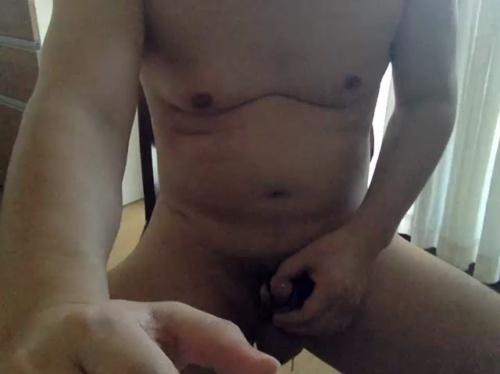 Image t2ash54  [13-05-2017] Porn