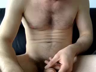 Image masculinxl77  [13-05-2017] Nude