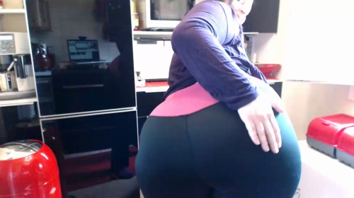 Image hellosquirty Cam4 13-05-2017