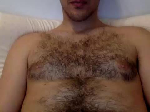 Image jacproo  [13-05-2017] Porn
