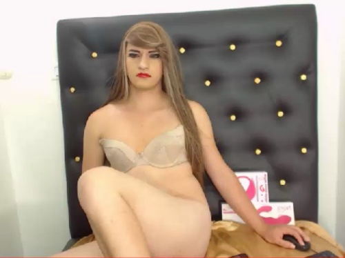 Image trynitytsx ts 13-05-2017 Chaturbate