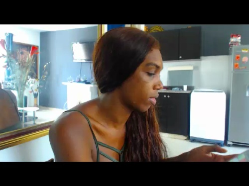 Image stefany12inchesxx ts 13-05-2017 Chaturbate