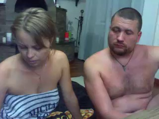 Image analbutterfly85 Chaturbate 13-05-2017