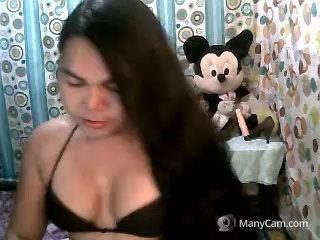 Image sizzlingcockx ts 14-05-2017 Chaturbate