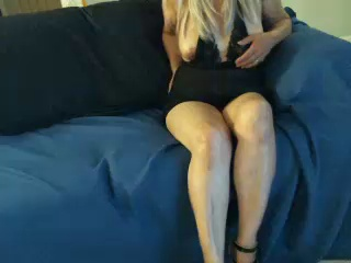 Image yourlee Chaturbate 14-05-2017