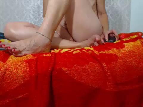 Image sensual_lov3 Cam4 14-05-2017