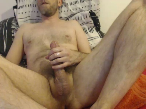 Image oncambigcock Chaturbate 14-05-2017 Show