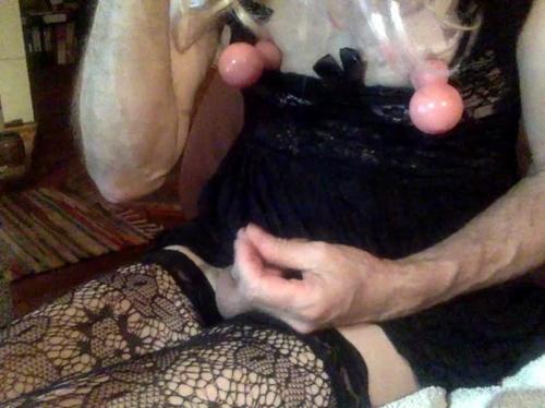Image sissypeeplaymate ts 14-05-2017 Chaturbate