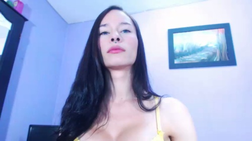 Image sexysnowwhitets ts 15-05-2017 Chaturbate