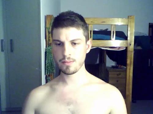 Image caroliooo  [15-05-2017] Naked