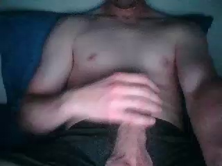 Image sexycockman1234 Chaturbate 15-05-2017 Show