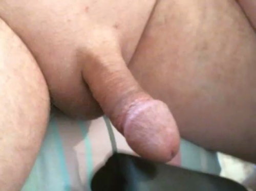 Image look4more 15/05/2017 Chaturbate