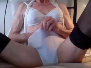 Image murielle28 ts 15-05-2017 Chaturbate